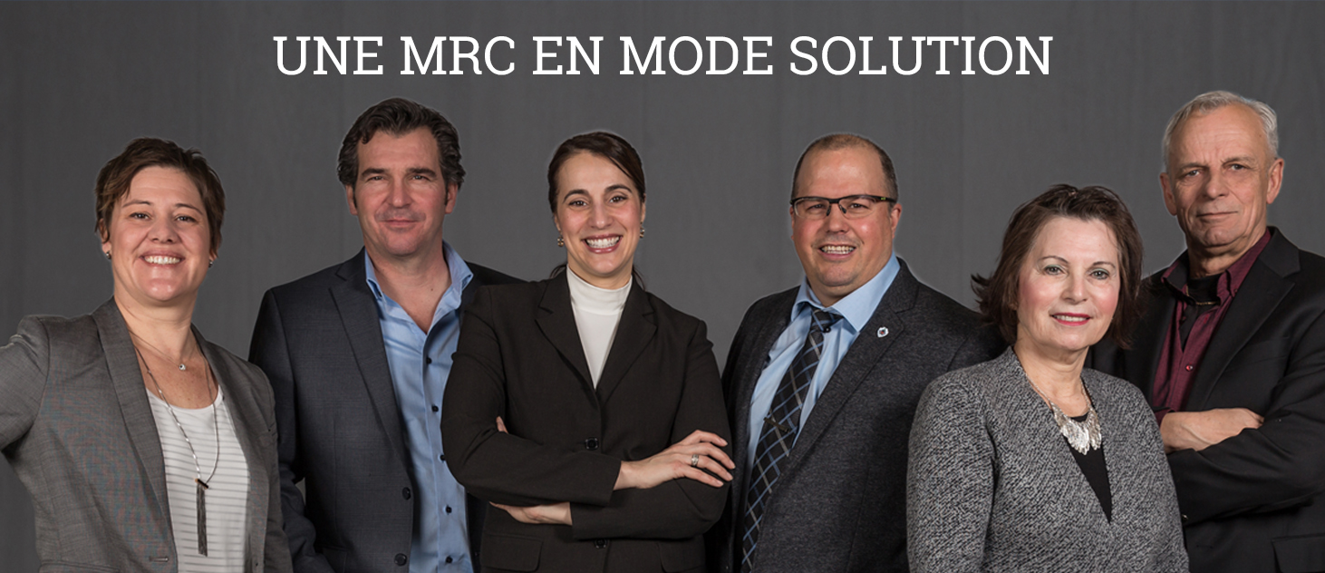 MRC-mode-solution