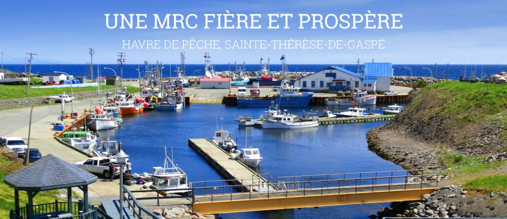 sainte-therese-de-gaspe