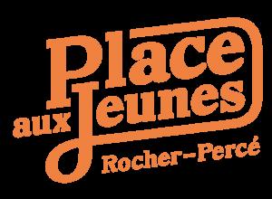 PAJR_Logo_MRC_Rocher-Perce_couleur_web_1500px
